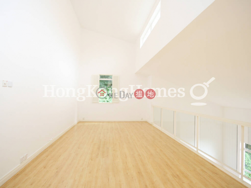 HK$ 160,000/ month | Strawberry Hill, Central District 3 Bedroom Family Unit for Rent at Strawberry Hill