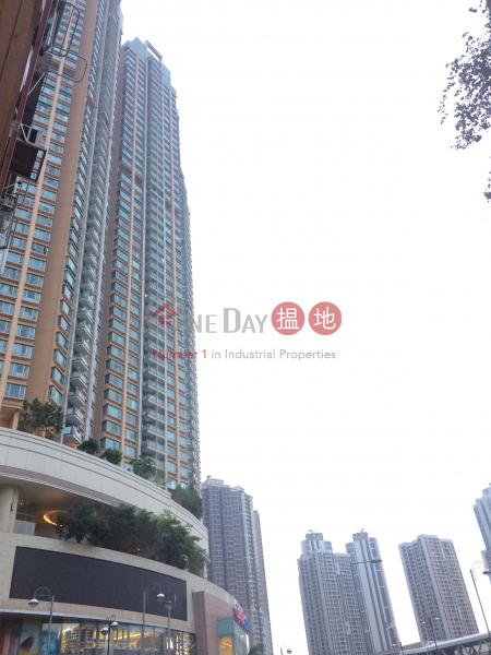 萬景峰 5座 (Block 5 Vision City) 荃灣東|搵地(OneDay)(1)
