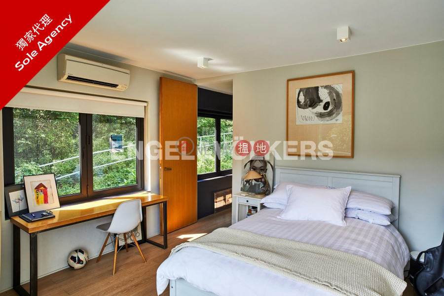 3 Bedroom Family Flat for Sale in Clear Water Bay, Tai Wan Tau Road | Sai Kung, Hong Kong, Sales HK$ 15.8M