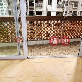 Jing Tai Garden Mansion   2 bedroom High Floor Flat for Rent Jing Tai Garden Mansion(Jing Tai Garden Mansion)Rental Listings (QFANG-R96301)_0