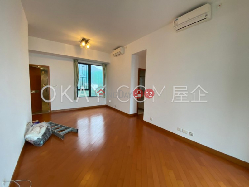 Gorgeous 3 bedroom on high floor with balcony & parking   Rental 688 Bel-air Ave   Southern District, Hong Kong Rental, HK$ 62,000/ month