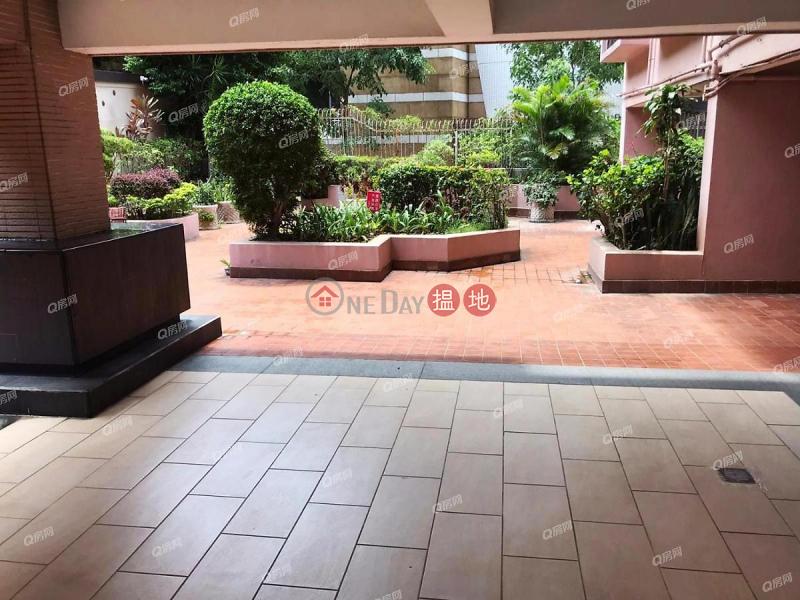 西寧閣-高層住宅 出售樓盤-HK$ 938萬