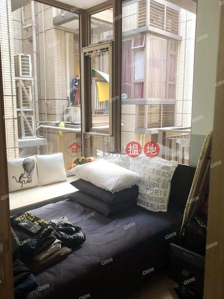 The Woodsville   1 bedroom Mid Floor Flat for Sale   18 Hung Shun Road   Yuen Long   Hong Kong Sales, HK$ 8.5M