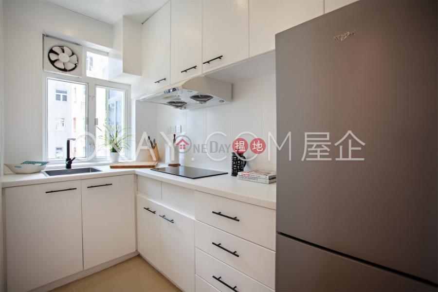 HK$ 38,000/ 月|華芝大廈-灣仔區|3房1廁華芝大廈出租單位