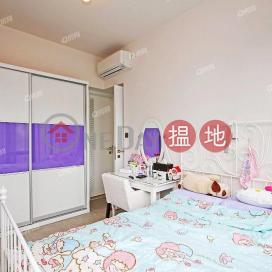 Bohemian House | 3 bedroom Mid Floor Flat for Rent|Bohemian House(Bohemian House)Rental Listings (XG1172200090)_0
