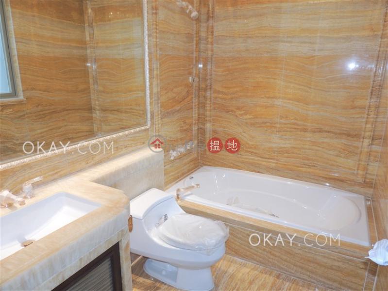 4房4廁,星級會所,露台《帝匯豪庭出租單位》|帝匯豪庭(Wellesley)出租樓盤 (OKAY-R301911)