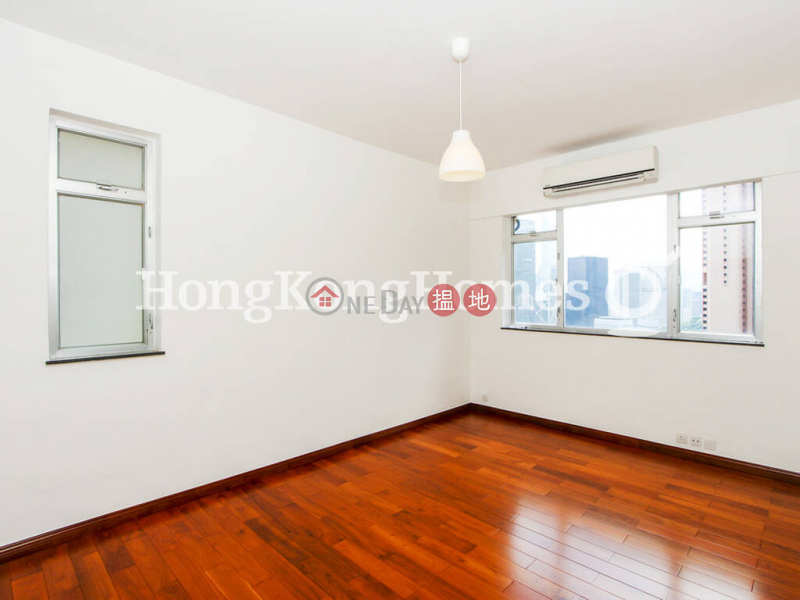 HK$ 73,000/ month Robinson Garden Apartments Western District, 2 Bedroom Unit for Rent at Robinson Garden Apartments