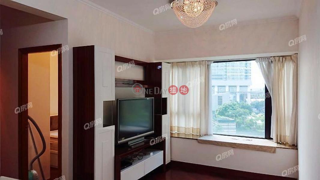 The Arch Star Tower (Tower 2) | 2 bedroom Low Floor Flat for Rent | The Arch Star Tower (Tower 2) 凱旋門觀星閣(2座) Rental Listings