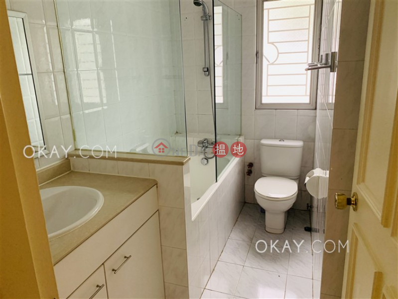 蒲苑 低層 住宅-出租樓盤 HK$ 115,000/ 月