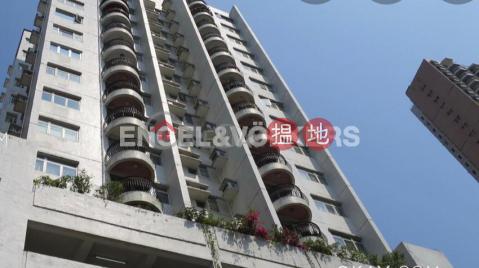 2 Bedroom Flat for Sale in Happy Valley|Wan Chai DistrictPioneer Court(Pioneer Court)Sales Listings (EVHK90450)_0