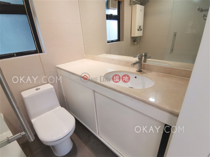 Blessings Garden, Middle | Residential | Rental Listings | HK$ 35,000/ month