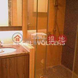 西半山三房兩廳筍盤出售 住宅單位 嘉賢大廈(Alpine Court)出售樓盤 (EVHK22914)_3