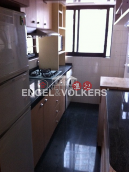 Woodlands Terrace | Please Select | Residential Rental Listings | HK$ 30,000/ month