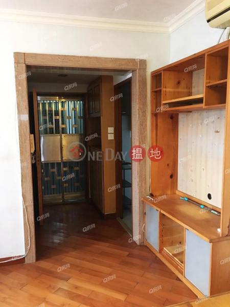 HK$ 23,000/ month Marina Habitat Tower 1, Southern District | Marina Habitat Tower 1 | 3 bedroom Mid Floor Flat for Rent