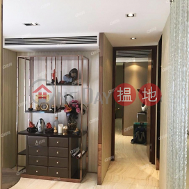 Serenade | 3 bedroom High Floor Flat for Sale|Serenade(Serenade)Sales Listings (XGGD756100257)_0