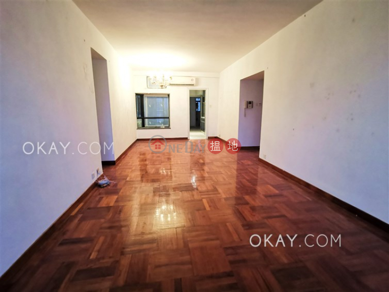 Beverly Hill | Middle | Residential | Rental Listings, HK$ 55,000/ month
