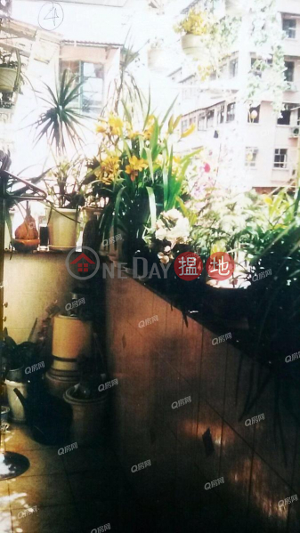 HK$ 13.8M | Orchid House | Yau Tsim Mong, Orchid House | 4 bedroom Low Floor Flat for Sale