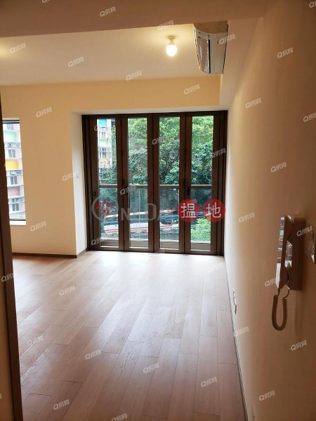 Island Garden, Middle Residential, Rental Listings, HK$ 24,000/ month