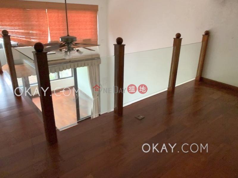 Efficient 3 bedroom with sea views | Rental 11 Parkvale Drive | Lantau Island Hong Kong Rental, HK$ 56,000/ month