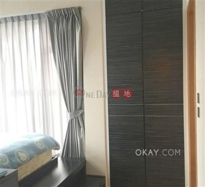 柏傲山 3座|高層住宅出售樓盤|HK$ 2,500萬