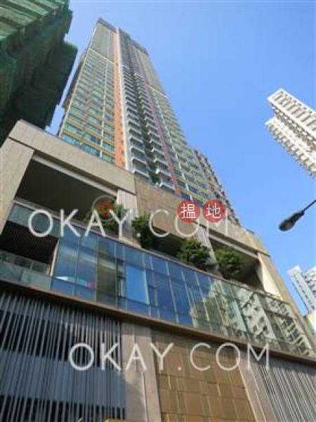 香港搵樓|租樓|二手盤|買樓| 搵地 | 住宅|出售樓盤-3房2廁,極高層,海景,星級會所寶雅山出售單位