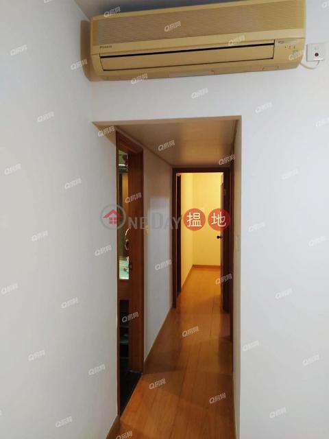 Tower 7 Island Resort   3 bedroom Mid Floor Flat for Rent Tower 7 Island Resort(Tower 7 Island Resort)Rental Listings (XGGD737702537)_0