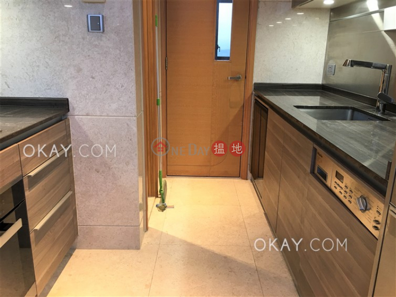2房2廁,極高層,露台《加多近山出售單位》-37加多近街 | 西區|香港-出售|HK$ 3,000萬