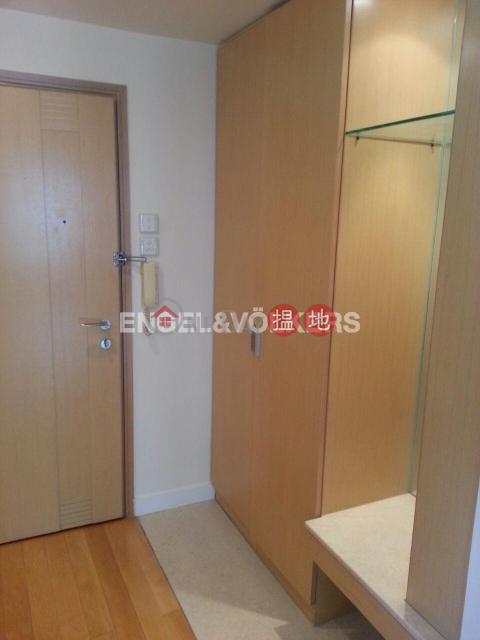 2 Bedroom Flat for Sale in Mid Levels West|Valiant Park(Valiant Park)Sales Listings (EVHK91421)_0