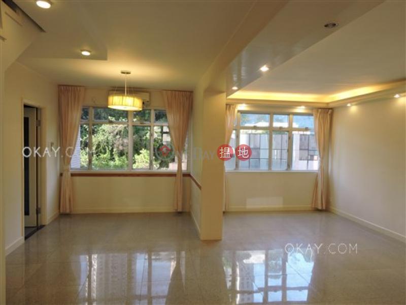 3房2廁《豐和苑出租單位》|灣仔區豐和苑(Formwell Garden)出租樓盤 (OKAY-R121765)