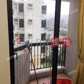 Green view   3 bedroom High Floor Flat for Rent Green view(Green view)Rental Listings (XGXJ538700164)_0