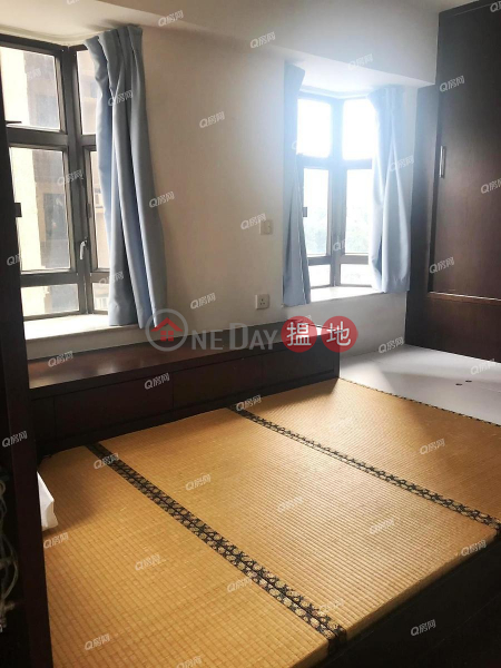 Wai Wah Centre Block 4 | 2 bedroom Mid Floor Flat for Rent | 11-17 Sha Tin Centre Street | Sha Tin | Hong Kong Rental HK$ 15,000/ month