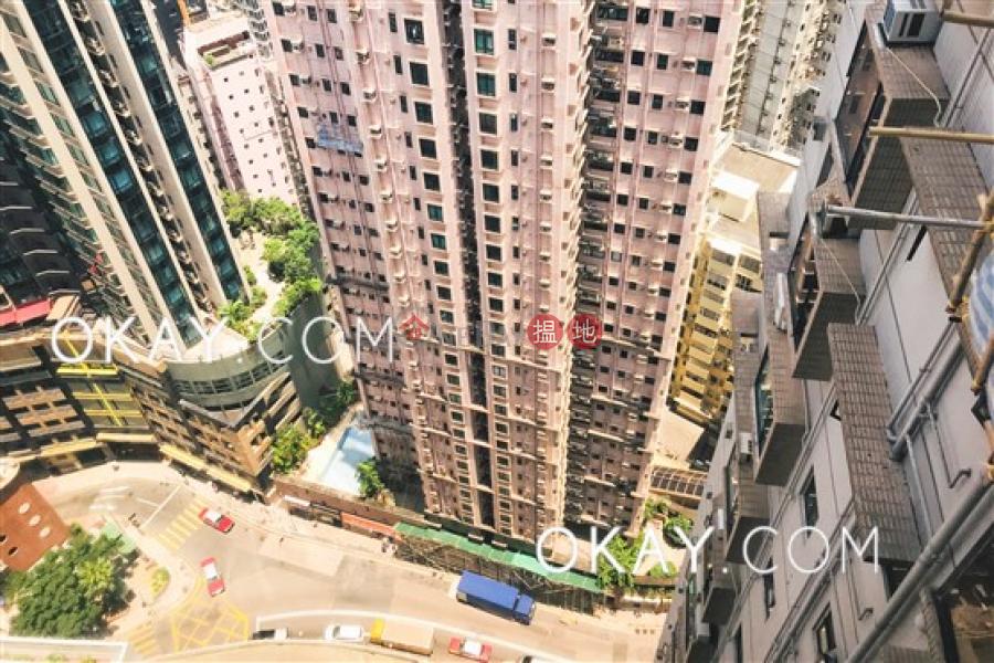 殷榮閣-中層-住宅-出租樓盤|HK$ 51,000/ 月