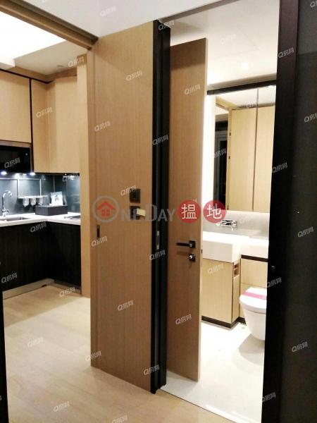 香港搵樓|租樓|二手盤|買樓| 搵地 | 住宅-出售樓盤都會繁華,名牌發展商《利奧坊‧曉岸1座買賣盤》