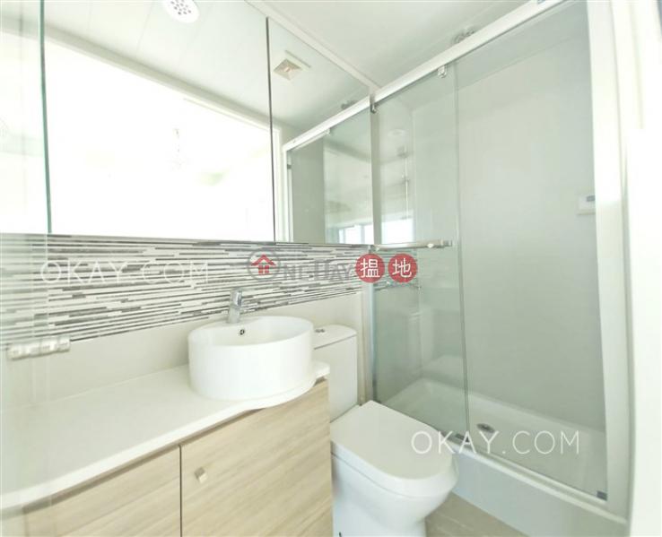 港景峯3座-高層住宅-出租樓盤|HK$ 39,500/ 月