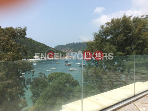4 Bedroom Luxury Flat for Sale in Deep Water Bay|Double Bay(Double Bay)Sales Listings (EVHK42981)_0