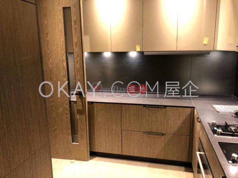 HK$ 3,850萬|傲瀧 15座-西貢|4房3廁,星級會所,連車位,露台傲瀧 15座出售單位