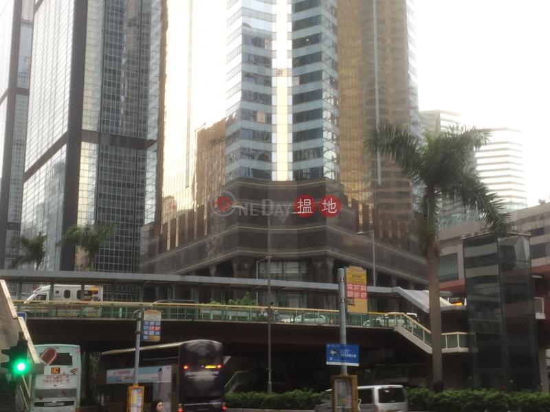 中環廣場 (Central Plaza) 灣仔|搵地(OneDay)(2)
