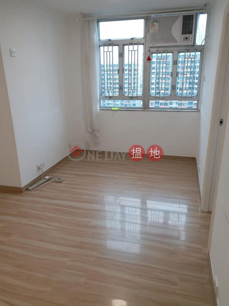 No Agent fees,Landlord Listing, TIn Ma Court 天馬苑 Rental Listings   Wong Tai Sin District (64208-2361809594)