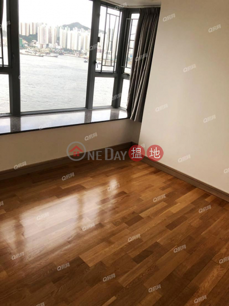 Tower 6 Grand Promenade | 3 bedroom Low Floor Flat for Rent | Tower 6 Grand Promenade 嘉亨灣 6座 Rental Listings