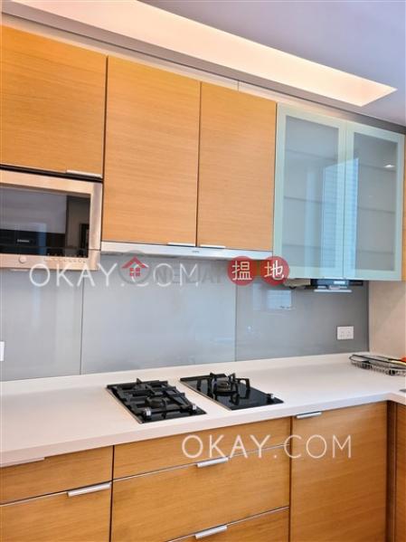 York Place, Low | Residential, Rental Listings HK$ 30,000/ month