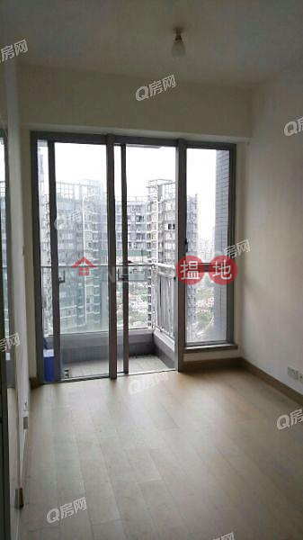 The Reach Tower 9 | 2 bedroom High Floor Flat for Sale | The Reach Tower 9 尚悅 9座 Sales Listings