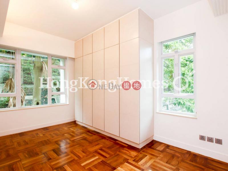 錦園大廈4房豪宅單位出租-3舊山頂道 | 中區香港|出租|HK$ 80,000/ 月