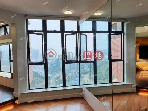 Nan Fung Plaza Tower 5 | 4 bedroom High Floor Flat for Sale|Nan Fung Plaza Tower 5(Nan Fung Plaza Tower 5)Sales Listings (XGXJ614000811)_0
