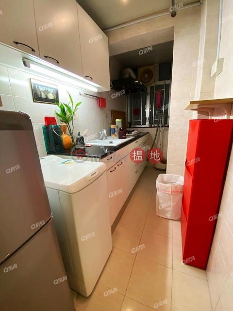 Tai Kut House | 1 bedroom High Floor Flat for Rent|Tai Kut House(Tai Kut House)Rental Listings (XGGD746400059)_0