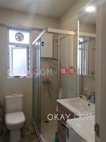 Property Search Hong Kong | OneDay | Residential | Sales Listings Luxurious 2 bedroom on high floor with parking | For Sale