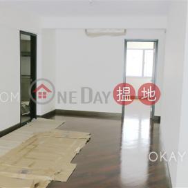 Popular 4 bedroom with balcony & parking | Rental|OXFORD GARDEN(OXFORD GARDEN)Rental Listings (OKAY-R38675)_0