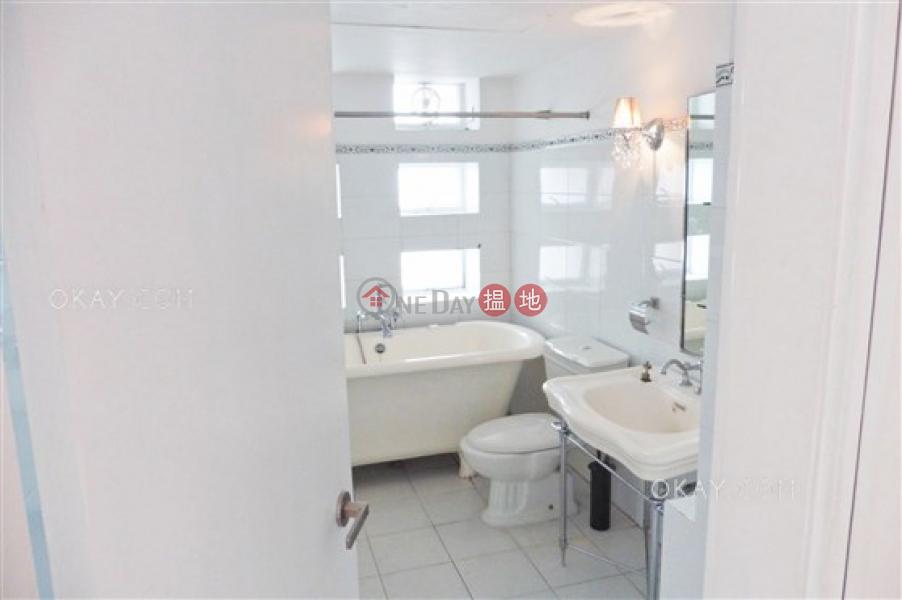 3房2廁,實用率高,連車位寶雲道6A號出租單位|寶雲道6A號(6A Bowen Road)出租樓盤 (OKAY-R38822)