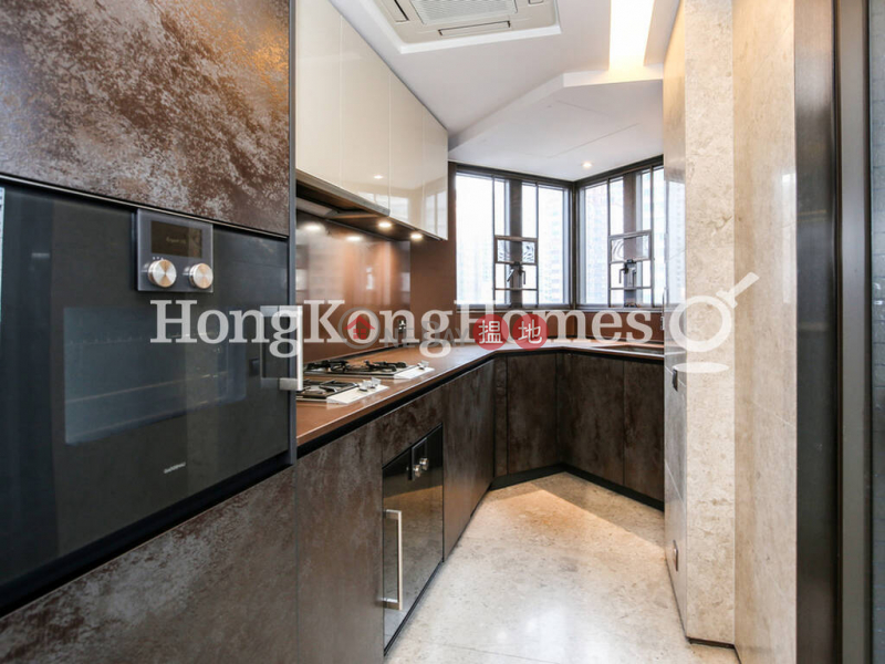 HK$ 70,000/ month   Alassio, Western District 2 Bedroom Unit for Rent at Alassio