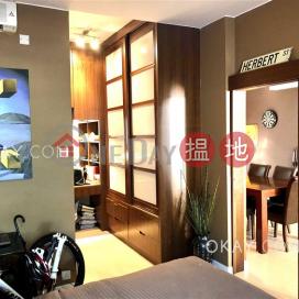 3房2廁,實用率高,海景,星級會所碧濤1期海燕徑47號出售單位 碧濤1期海燕徑47號(Phase 1 Beach Village, 47 Seabird Lane)出售樓盤 (OKAY-S10594)_3