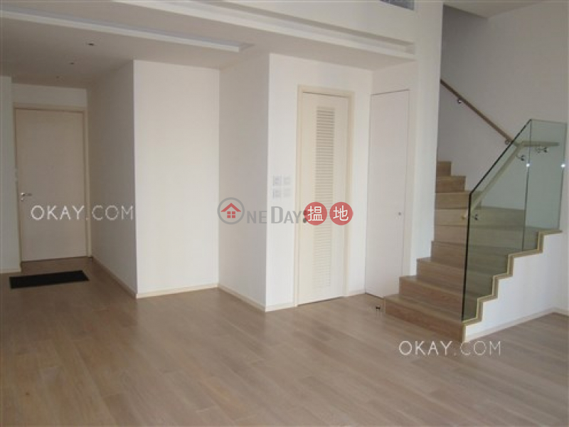 Gorgeous 2 bedroom with balcony | Rental 31 Conduit Road | Western District, Hong Kong, Rental | HK$ 53,000/ month